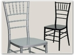 All Chiavari Chairs