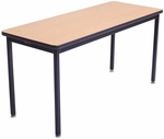 Conference/Classroom Tables