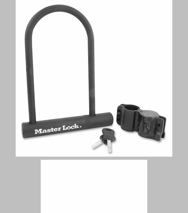 master lock company u lock design bike lock mlk8170d fs sp. Black Bedroom Furniture Sets. Home Design Ideas