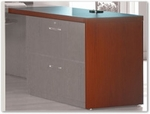 Office Desk Extensions