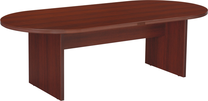 Osp furniture napa conference table mahogany nap 35 mah for Furniture 4 less napa