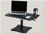 Sit and Stand Workstations