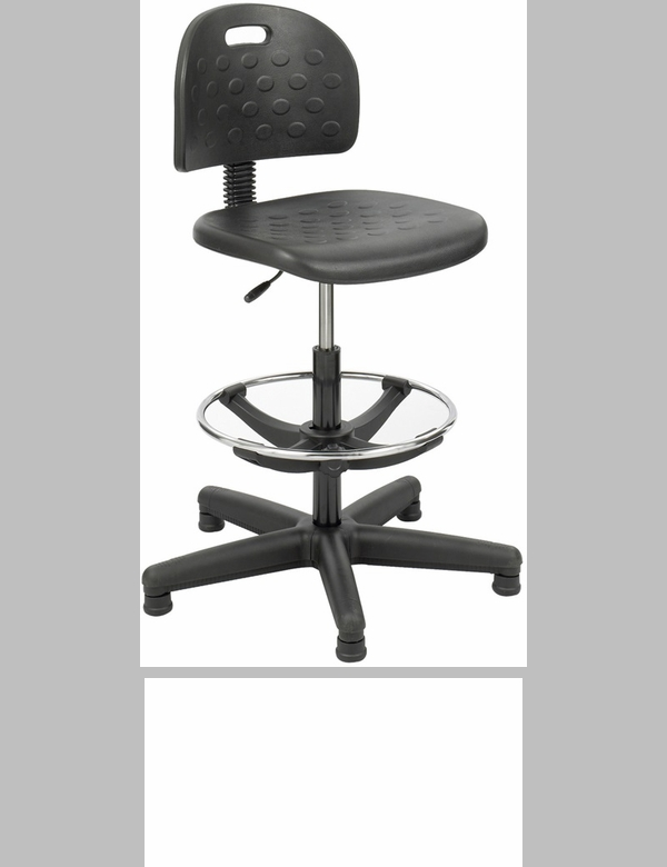 sears workbench chairs. adjustable workbench chairs sears craftsman s