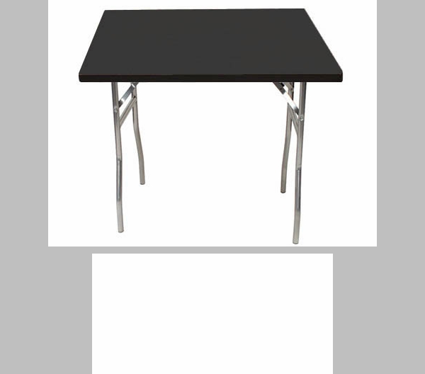 ... 48 Square Folding Table Table Designs 48 Square Folding Table Home  Design Ideas And Pictures Watchthetrailerfo ...