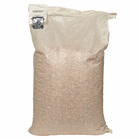 Crab Shell 44-Pound Bag
