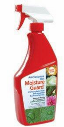 Hot Pepper Wax Moisture Guard