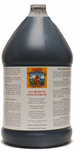 Humate Concentrate