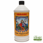 Hydrolyzed Fish Fertilizer Quart 2-4-1