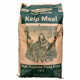 Kelp Meal 50-Pound Bag