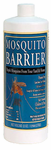 Mosquito Barrier - One Quart