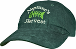 Neptune's Harvest Hat Dark Green