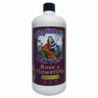 Rose & Flowering Formula Quart 2-6-4