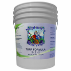 Turf Formula 5-Gallon Pail 2-0-2