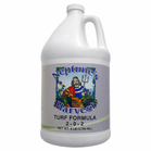 Turf Formula Gallon 2-0-2