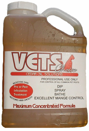 Vet's Choice Insect Control - One Gallon