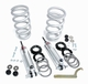 Big Block Coil-Over Kit Part #GWS-312