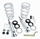 Small Block Coil-Over Kit Part #GWS-311