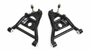 1977-96 Impala Lower Control Arms for Coilover Part # CTA-17H