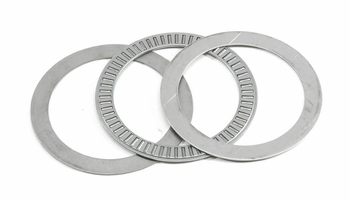 4002 Thrust Bearing Kit for Coil-Overs- part # 4002
