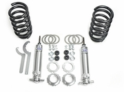 1964-72 A-Body Front Coilover Kits