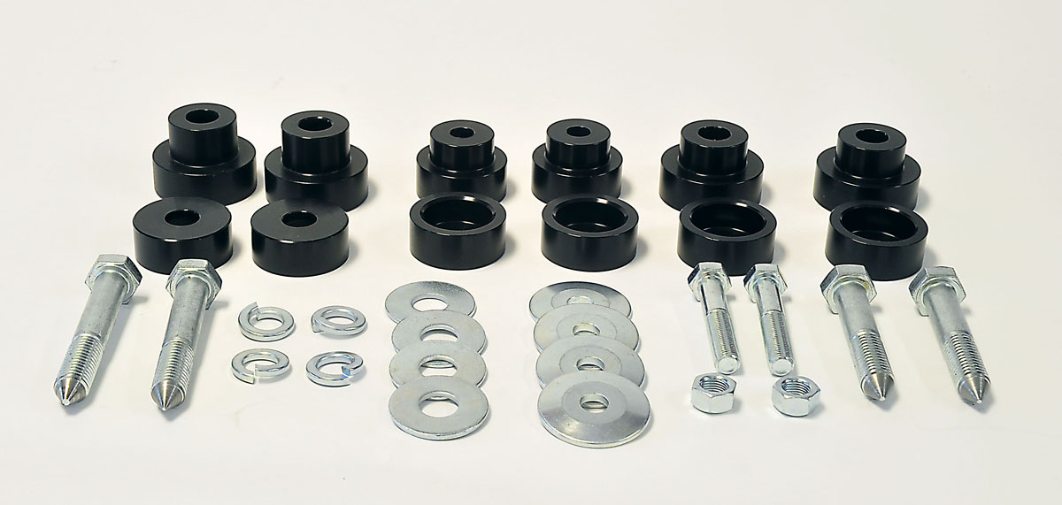 gm body mount bushings  gm  free engine image for user