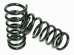 Ford Coil Springs