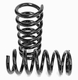Front Coil Spring (Small Block)1961-65 Falcon, Ranchero- part # S-23F