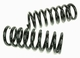 Small Block Front Coil Spring Part #S-82