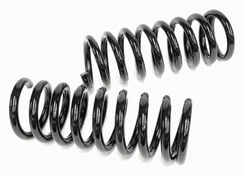 Front Coil Springs (Small/Big Block) 1970-81 Firebird #S-8