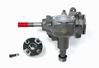 GM 24:1 Manual Steering Box 525- part # ST-41