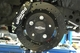 Impala, Biscayne, and El Camino front suspension components for 1958 -1964