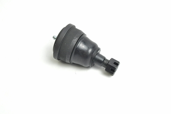 Lower Ball Joint Impala, Biscayne, Caprice and Bel-Air 1971-1996 Part# 2007