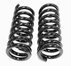 "Rear Coil Springs (1/2"" Drop) 1978-87 Century, Regal, Grand National, Chevelle, El Camino, Monte Carlo, Cutlass, 442, Lemans,Tempest, Grand Prix-  part # S-46"