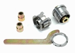 Rear End Bearing Kit Part #SP-47