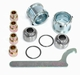 Rear End Bearing Kit- part # SP-88