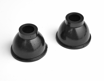 Replacement Ball Joint Boot for many Global West Control Arms (two per box) 7007