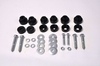Stock Height Body Mount Bushing Kit Part
