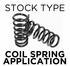 Impala Suspension Coil Spring Kits Global West 1958 1959 1960 1961 1962 1963 1964 likewise 611546 2004 Deville Motor Mount Question moreover Porsche 944 Transmission Diagram further  on 1982 buick regal turbo
