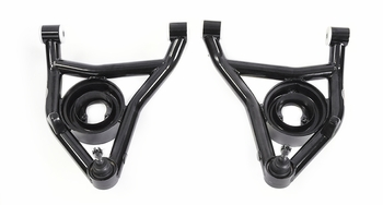TLC Lower Control Arm for Coil-Over