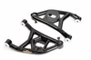 TLC Lower Control Arms for Coil-Over Chevelle, GTO, Buick, Le Mans, Buick GS, 442, EL Camino, Monte Carlo, Cutlass (1964-1972) Global West