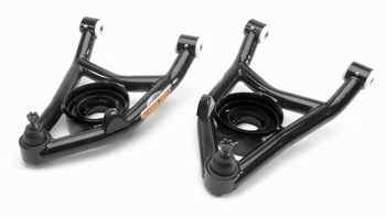 TLC Lower Control Arms for Standard Coil Springs Part #TLC-42L