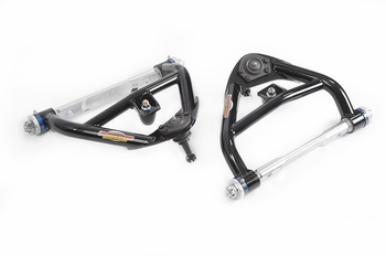 Firebird And Nova Tubular Upper Control Arms Global West