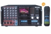 "SINGTRONIC KA-3500DSP PROFESSIONAL DJ/KJ DIGITAL CONSOLE 3000W DSP MIXING AMPLIFIER KARAOKE <font color=""#FF0000""><i><b>NEWEST MODEL: 2017 HDMI  & RECORDING 3.5"" LCD SCREEN</b></i></font>"