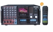 "SINGTRONIC KA-3500DSP PROFESSIONAL DJ/KJ DIGITAL CONSOLE 3000W DSP MIXING AMPLIFIER KARAOKE <font color=""#FF0000""><i><b>NEWEST MODEL: 2018 HDMI  & RECORDING 3.5"" LCD SCREEN</b></i></font>"