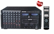 "SINGTRONIC KA-4000DSP PROFESSIONAL DJ/KJ DIGITAL CONSOLE 3000W DSP MIXING AMPLIFIER KARAOKE <font color=""#FF0000""><i><b>NEWEST MODEL: 2019 HDMI & RECORDING FUNCTION</b></i></font>"