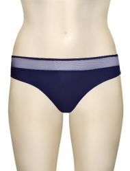 Addiction Nouvelle Brief AD14-13 - Navy