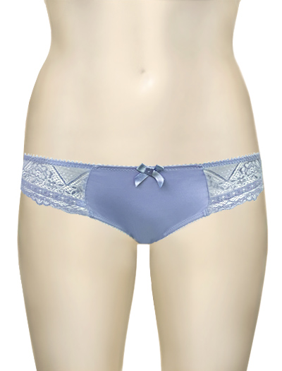 Parfait Casey Brief 2803 - Blue