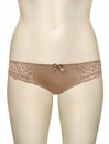 Parfait Casey Brief 2803 - Europ. Nude