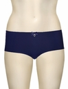 Parfait Jeanie Hipster Shorty 4805 - Navy Blue