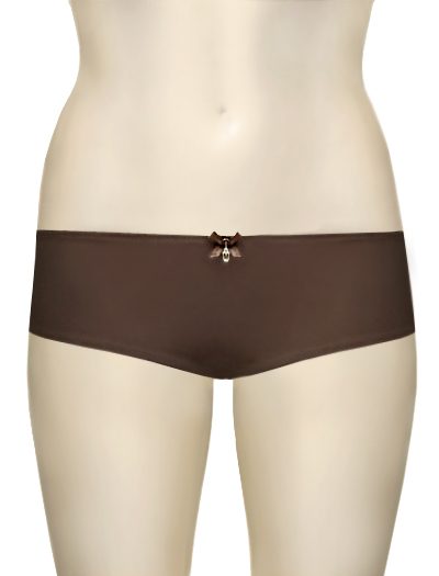 Parfait Jeanie Hipster Shorty 4805 - Java